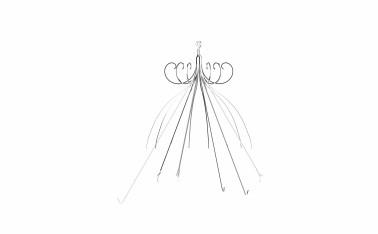 Ballet®腔静脉滤器系统