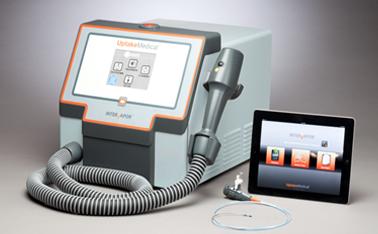 InterVapor®热蒸汽能量系统
